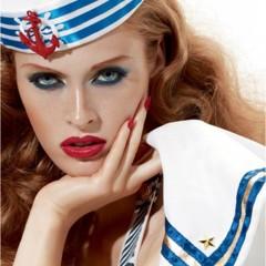 hey-sailor-de-mac-el-verano-el-mar-y-muchas-rayas-azules