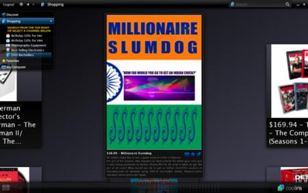 Millionaire Slumdog: esta es la güena güena