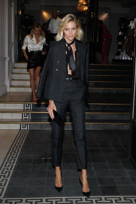 Fiesta Fundacion Vogue Paris 03