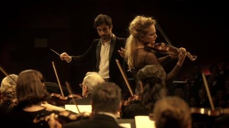 Las 33 mejores bandas sonoras de series del siglo XXI