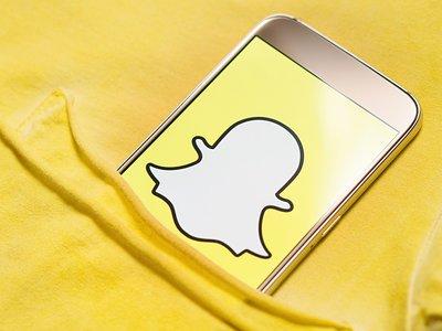 Por qué el rediseño de Snapchat ha enfurecido a muchos de sus usuarios