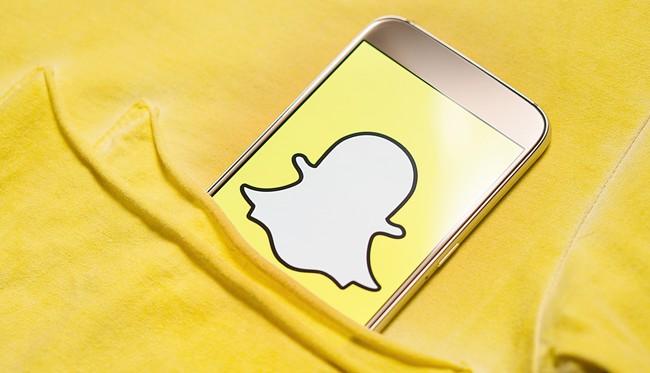 Snapchat 2123517 1280