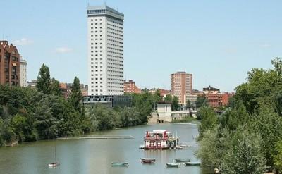 Valladolid se da a conocer en el 'Día Mundial del Turismo' con varias actividades gratuitas