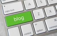 Claves para que el blog de tu empresa despierte interés