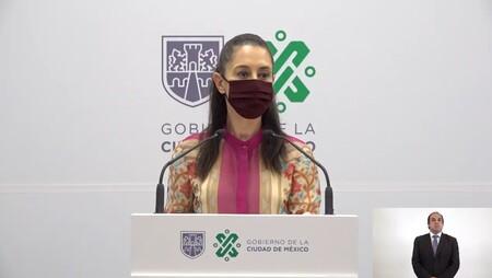 CDMX vacunará contra COVID a casi un millón de personas de 30 a 39 años en Tláhuac, Tlalpan, Coyoacán, y otras cinco alcaldías