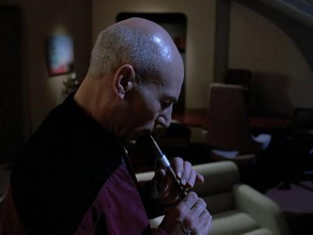 Mejores Episodios Trek Theinnerlight