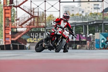 Ducati Hypermotard 950 2019 2019 019