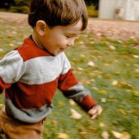 Las mejores ofertas de zapatillas para niños hoy en la Redoute: Adidas, Puma y Converse más baratas