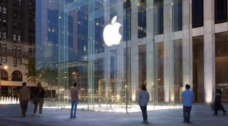 Es oficial: Apple confirma la apertura de la primera Apple Store en México