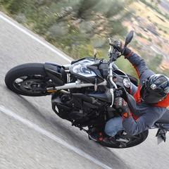 Foto 15 de 73 de la galería voge-500ds-2020-prueba en Motorpasion Moto