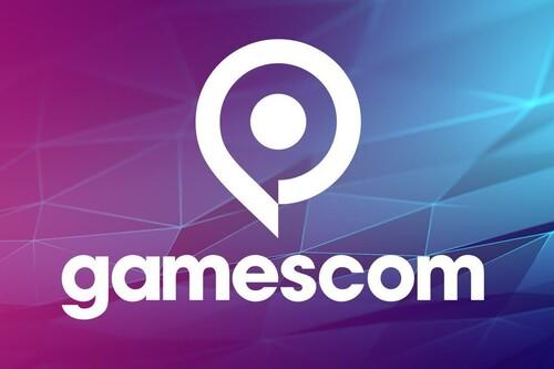 La Gamescom 2021 aún no ha ocurrido y ya tiene nominados para todas sus categorías: desde Elden Ring hasta juegos sin anunciar