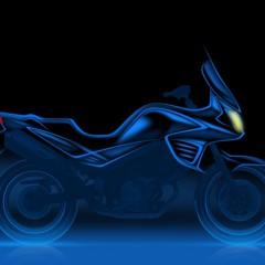 Foto 18 de 50 de la galería suzuki-v-strom-650-2012-fotos-de-detalles-y-estudio en Motorpasion Moto