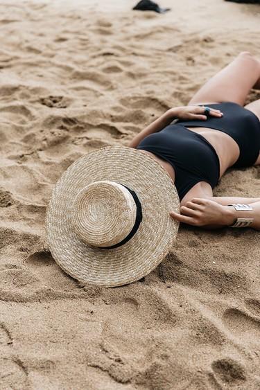 Duelo de bañadores: el modelo más sexy lo firma H&M
