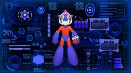 Guía Mega Man 11: orden para derrotar a los jefes finales y las mejores estrategias