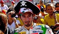 Superbikes República Checa 2010: lo mejor y lo peor de las carreras en Brno