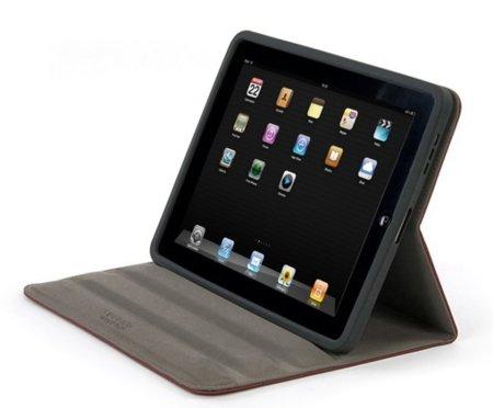 Tucano Shermo para iPad
