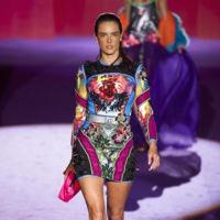 Del minimalismo de Jil Sander al color de Dsquared2 en la penúltima jornada de la Semana de la Moda de Milán