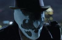 'Watchmen', la frialdad hecha espectáculo