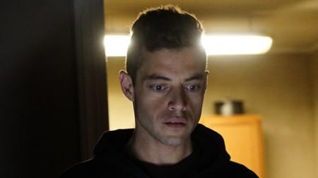 USA Network apuesta fuerte por 'Mr. Robot' al renovarla horas antes de su estreno
