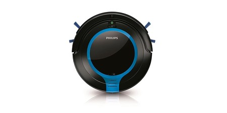 Philips Fc8700 01
