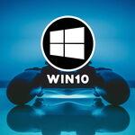 Ya puedes instalar la nueva actualización de Windows 10: las mejoras de rendimiento para videojuegos son su principal novedad