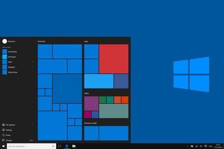 Microsoft amplía el soporte para Windows en su versión 1511 pero sólo dentro de Windows para empresa y educación