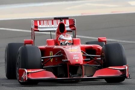 Ferrari-Raikkonen-Bahrein.jpg