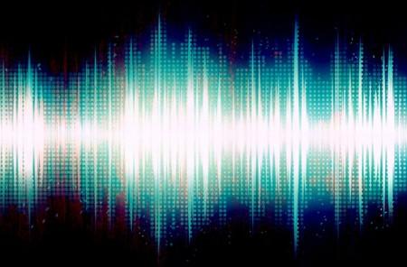 DeepMind de Google ahora está aprendiendo a hablar como un humano