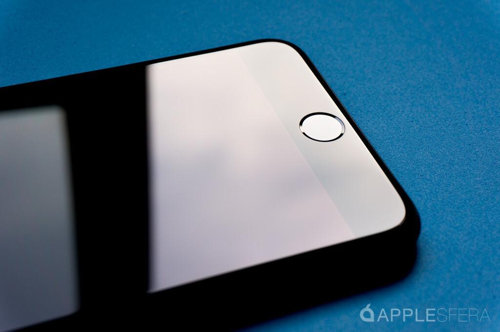Un sensor Touch ID puede aparecer bajo la pantalla de los iPhone 13, según el Wall Street Journal