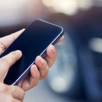 AT&T logra reducir en 50% las quejas de sus usuarios y va por más, según su Director General