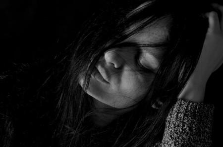 De La Ansiedad A La Depresion1