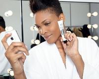"""Instablur de The Body Shop, el producto que necesitas para tus """"selfies"""""""