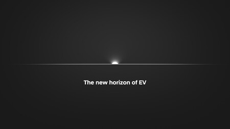 IONIQ 5, el primer eléctrico de la nueva familia de Hyundai nos revela sus primeros detalles