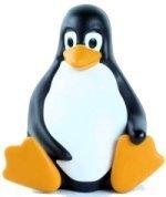 El ordenador de Tux, con Linux