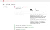 Xbox Live sufre un ataque DDoS que impide iniciar sesión en el servicio de juego en línea