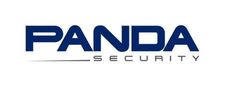 De dimisiones y despidos: Panda manda a la calle a 128 empleados