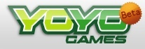 YoYo Games, red social para creadores de juegos