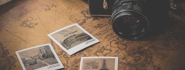 Los primeros viajes que quiero hacer cuando se pase el confinamiento