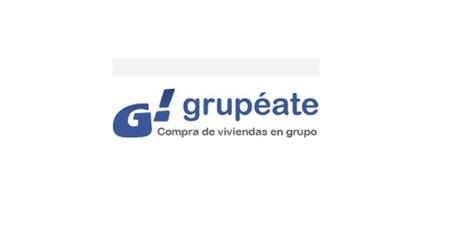 Grupeate.es la web para adquirir descuentos inmobiliarios en grupo