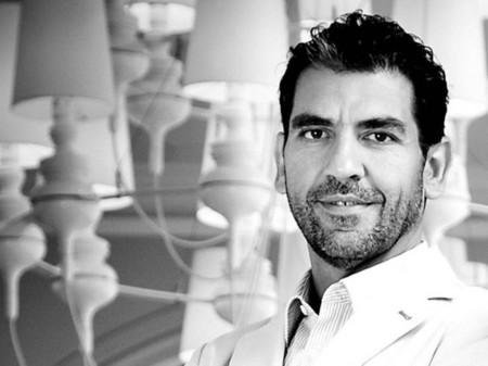 SubliMotion, el restaurante más caro del mundo abrirá sus puertas en Ibiza