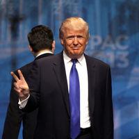 """Trump prepara el terreno para vetar a Huawei y otras empresas que supongan """"una amenaza para la seguridad nacional"""""""