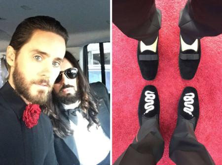 Jared Y Alessandro