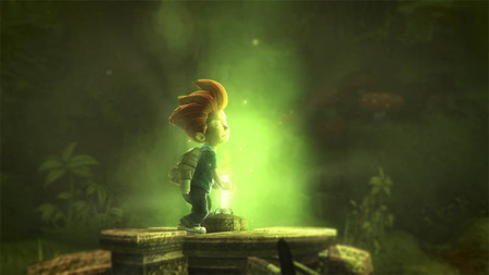 VX en corto: 'Saints Row 4' se olvida de Wii U y fecha para 'Donkey Kong Country Returns 3D'