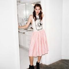 Foto 11 de 20 de la galería urban-outfitters-navidad-2013 en Trendencias