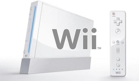 El logo de Wii pasó por todos estos diseños previos de lo más extraños antes de ser elegido el que conocemos a día de hoy