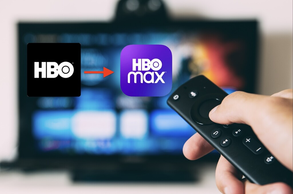 Tus listas de HBO se perderán cuando llegue HBO Max y la solución que proponen es… hacer una captura de pantalla