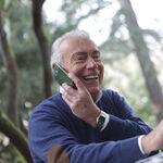 Trabajar más allá de los 67 años, la opción más viable a medio plazo