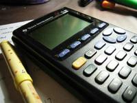 CalculadoraGET
