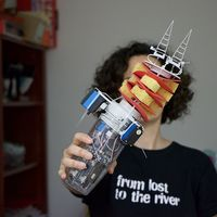 Festo Bionic Kit, análisis: los montajes biónicos saltan a las aulas como kit DIY