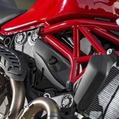 Foto 83 de 115 de la galería ducati-monster-821-en-accion-y-estudio en Motorpasion Moto